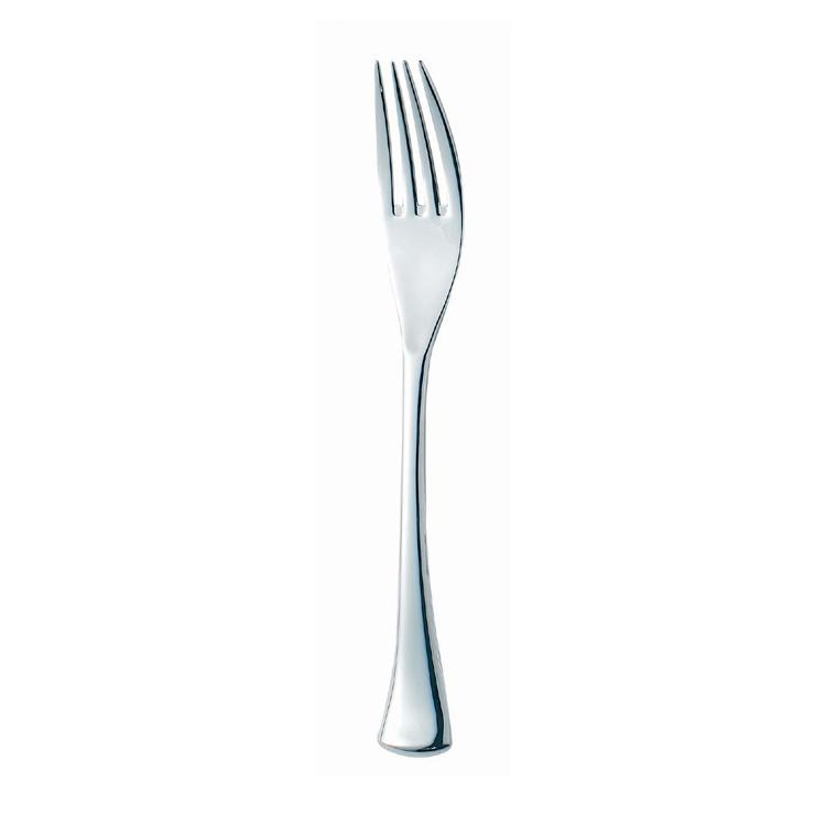 Arcoroc Diaz Dinner Fork 21cm / Diaz Cutlery