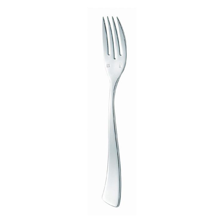 Arcoroc Ezzo Dessert Fork 18.5cm / Ezzo Cutlery