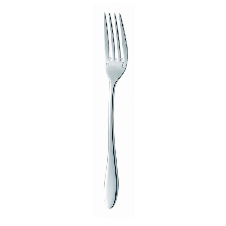 Arcoroc Lazzo Dessert Fork 18.5cm / Lazzo Cutlery