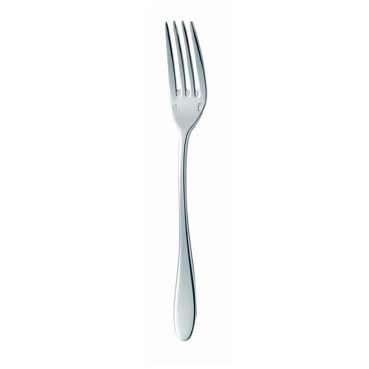 Arcoroc Lazzo Dinner Fork 21cm / Lazzo Cutlery