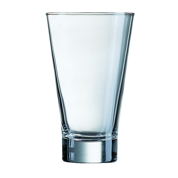Shetland Hiball 42cl / Shetland Glasses