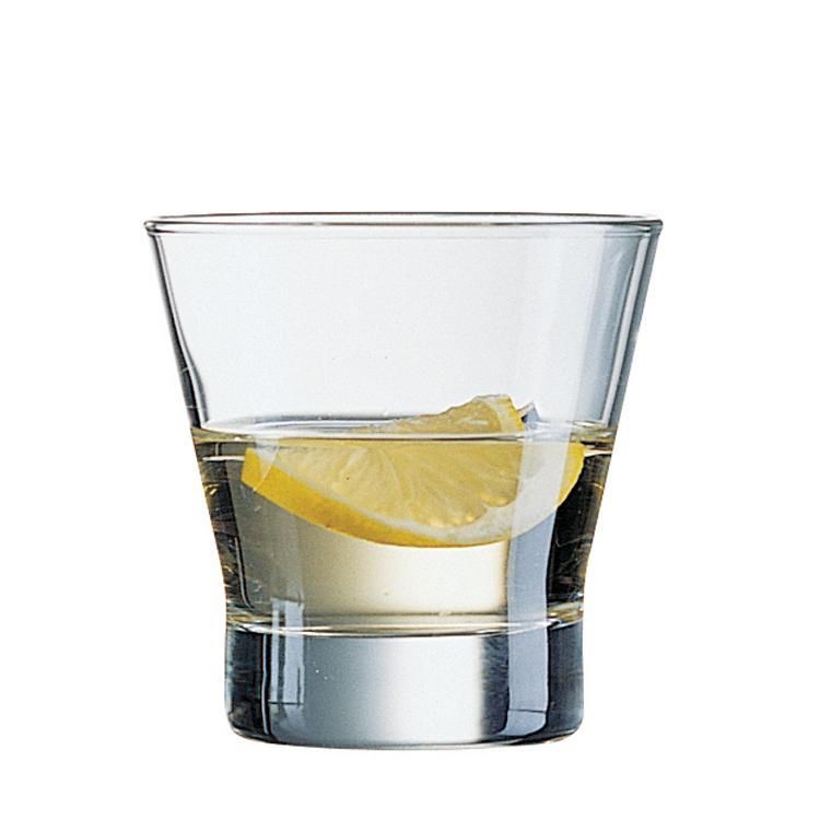 Shetland Old fashioned Tumbler 25cl / Shetland Glasses