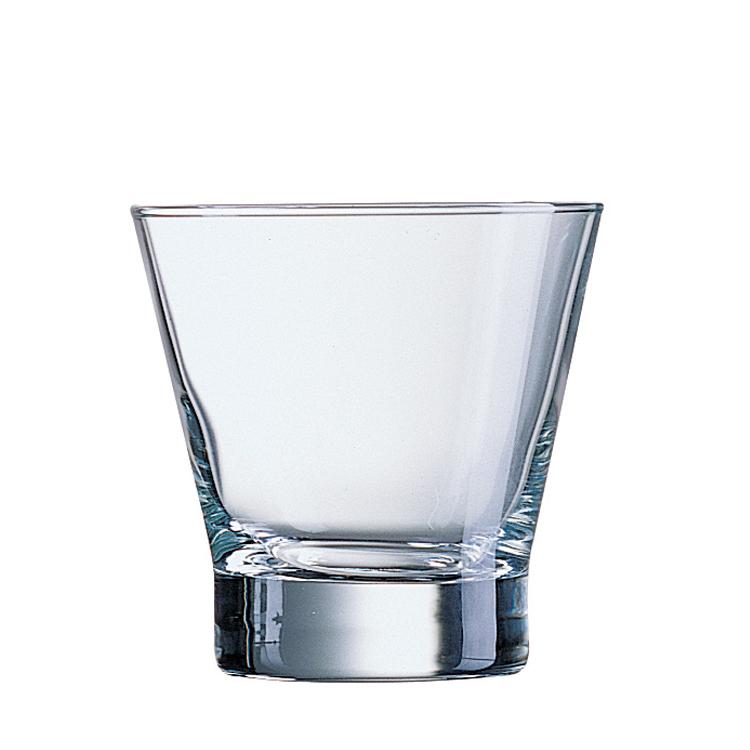 Shetland Old fashioned Tumbler 32cl / Shetland Glasses