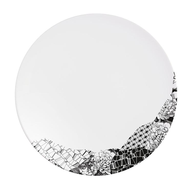/ Arcoroc Dinnerware
