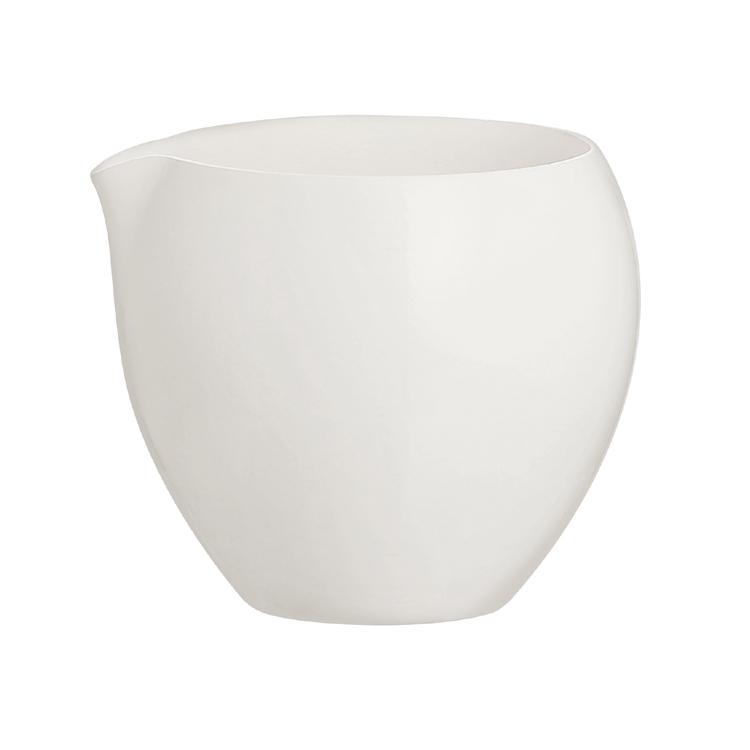 Nectar Creamer / Arcoroc Dinnerware