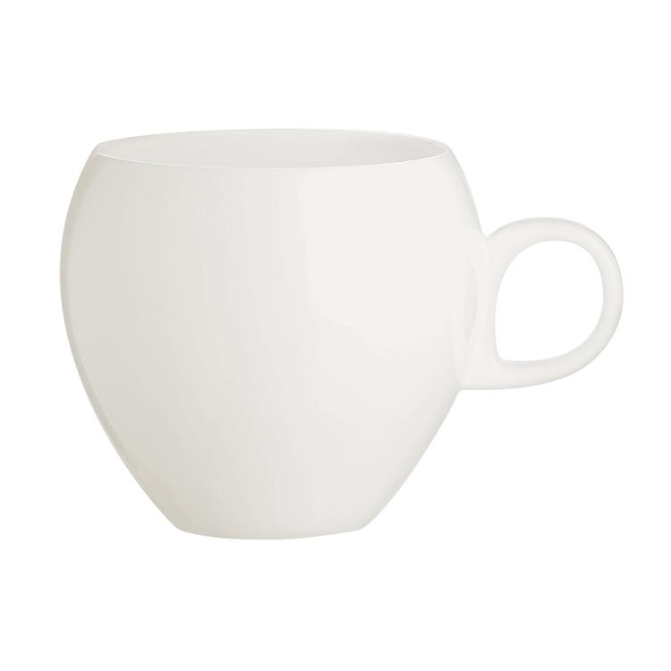 Nectar Cup / Arcoroc Dinnerware
