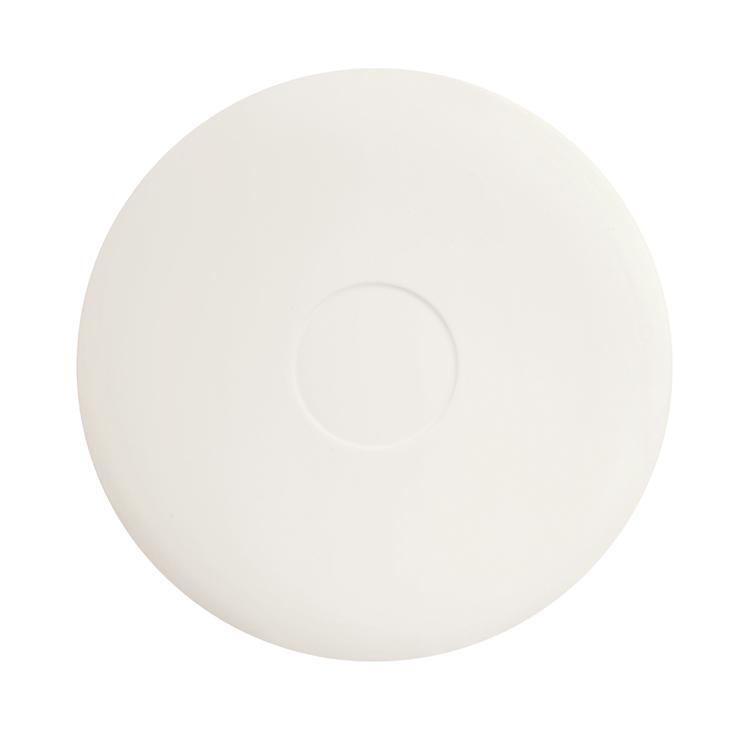 Nectar Saucer 12cm / Arcoroc Dinnerware