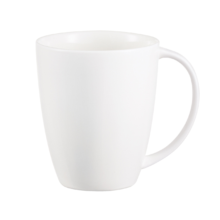Olea Mug / Arcoroc Dinnerware