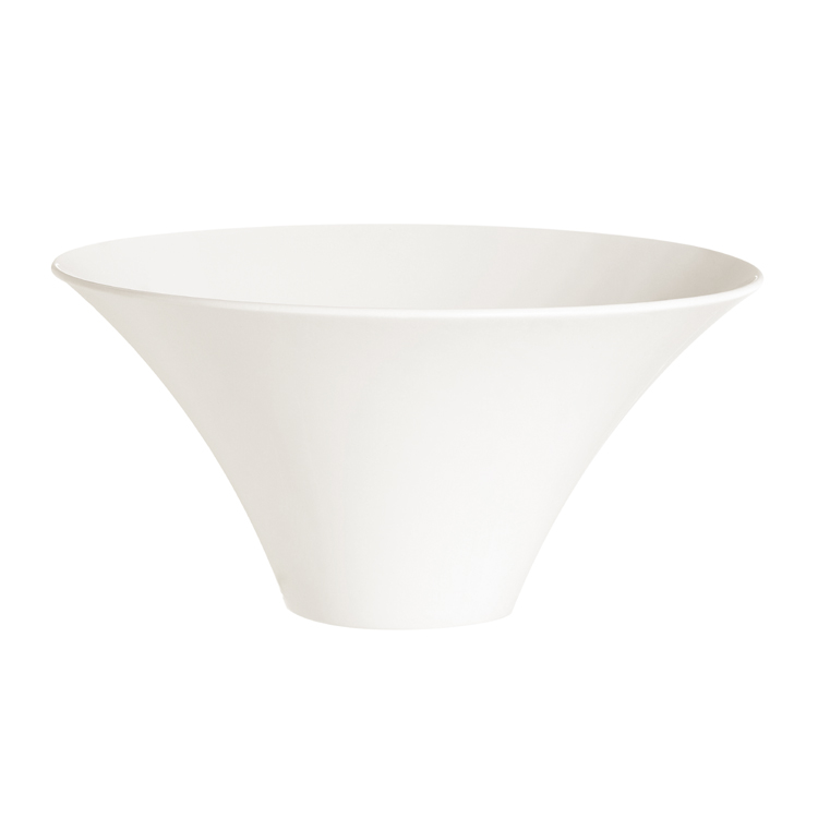 Seasons Bar Bowl / Arcoroc Dinnerware