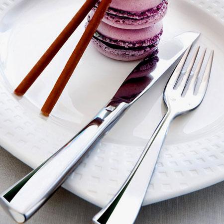 Ezzo Cutlery
