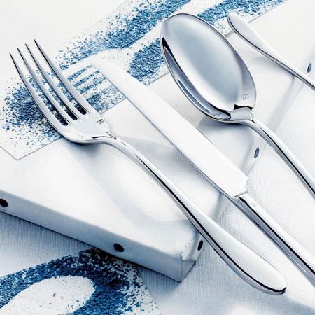 Lazzo Cutlery