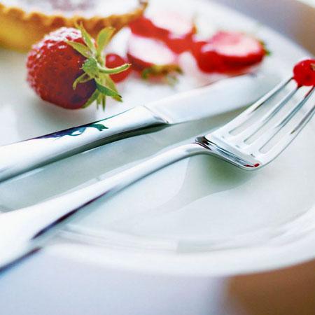 Matiz Cutlery