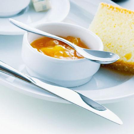Utah Cutlery